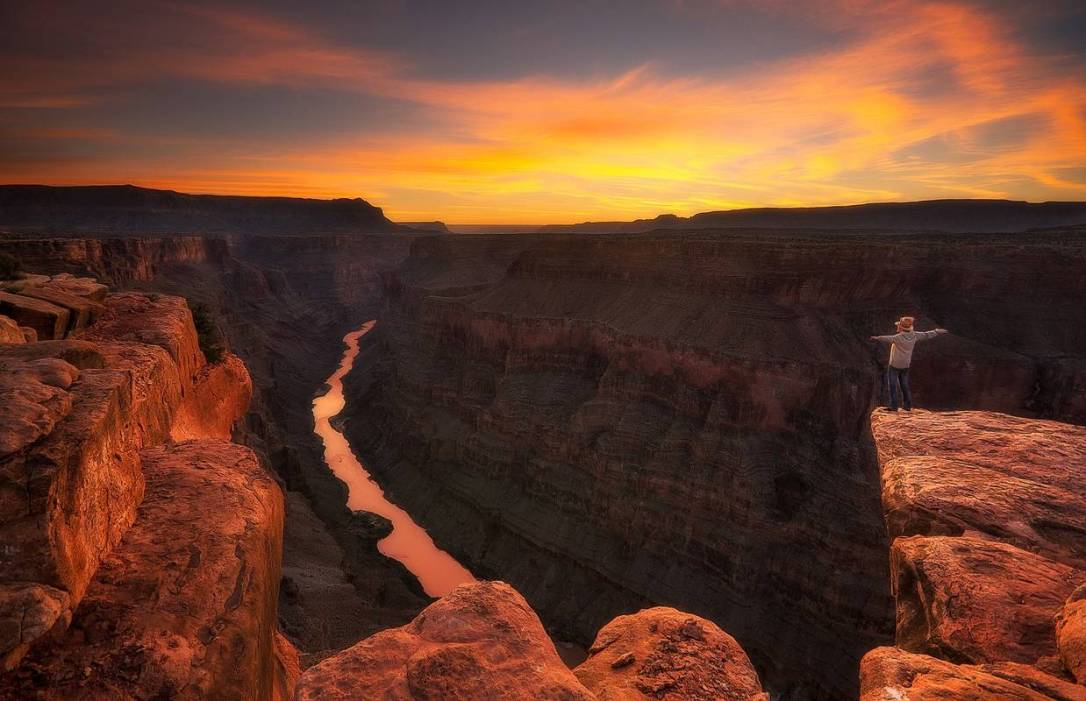 grand-canyon-torroweap-overlook-foto-taylor-franta.6.b958
