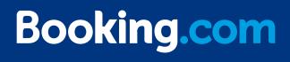 logo-booking-com-png-booking-logo-logotype-3700