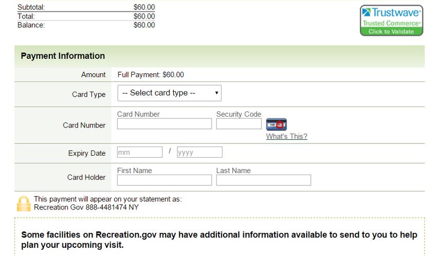 recreation-creditcard-gegevens.1437.d5b4